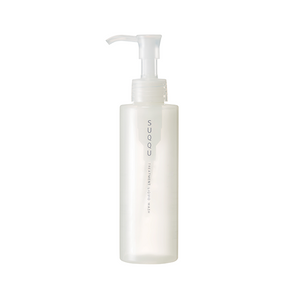 SUQQU - TREATMENT LIQUID WASH