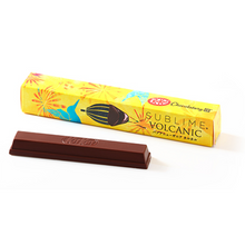 Load image into Gallery viewer, NESTLE KITKAT Chocolatory - Sublime Volcanic 3-piece Gift Box