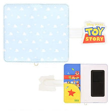 Load image into Gallery viewer, GOURMANDISE x DISNEY PIXAR - Phone Case - Die-Cut Multi Flip Cover - Toy Story (M+ size)