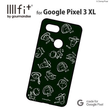 Load image into Gallery viewer, GOURMANDISE x DISNEY PIXAR - Phone Case - Toy Story (Google Pixel 3 XL)