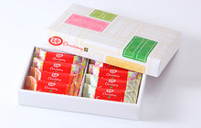 Load image into Gallery viewer, NESTLE KITKAT Chocolatory - Special Series 8-piece Gift Box Mini