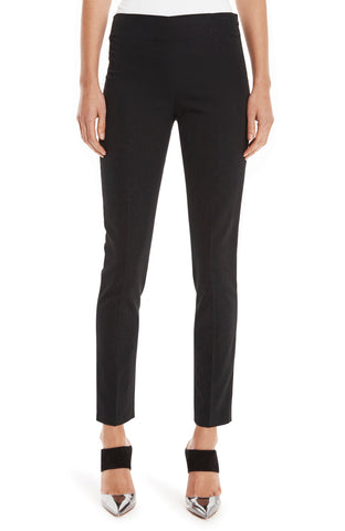 Stretch Twill Catherine Pant