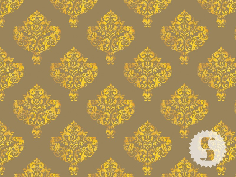Wallpaper temporary removable wallpaper moroccan antique