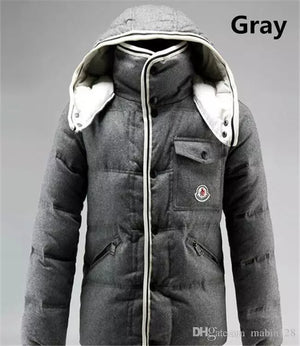 f1022a92a best price moncler jacket men united b40c4 2abd9