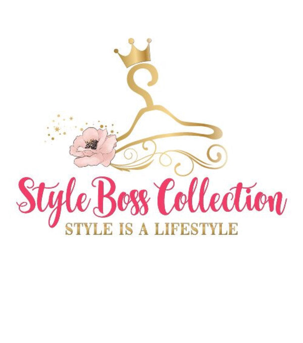 Style Boss Collection