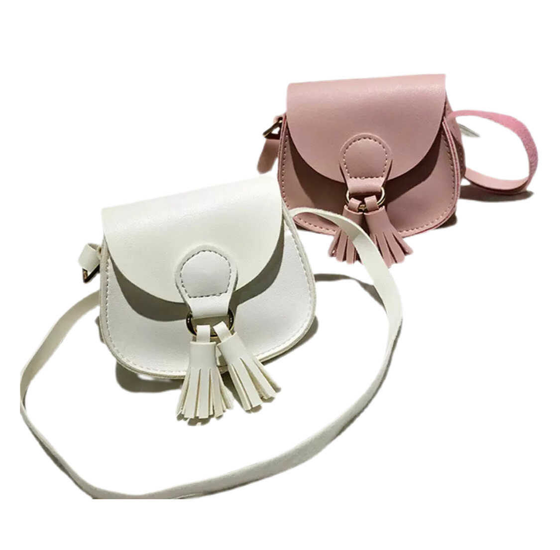 Mini babe bag