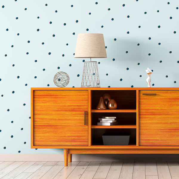 Wall Decals | Dots