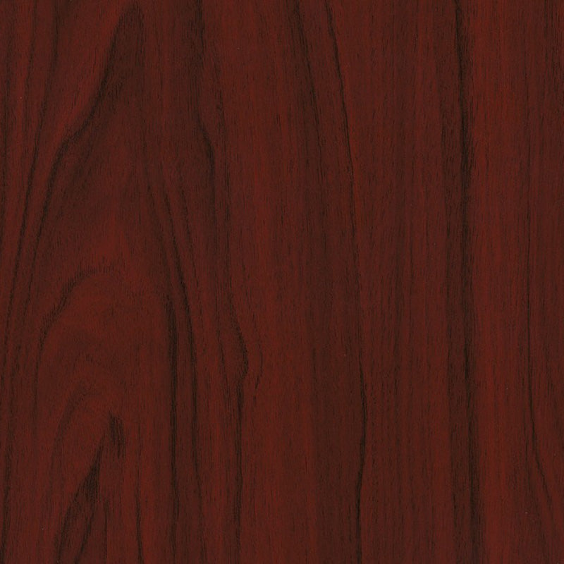 Dark Mahogany Contact Paper