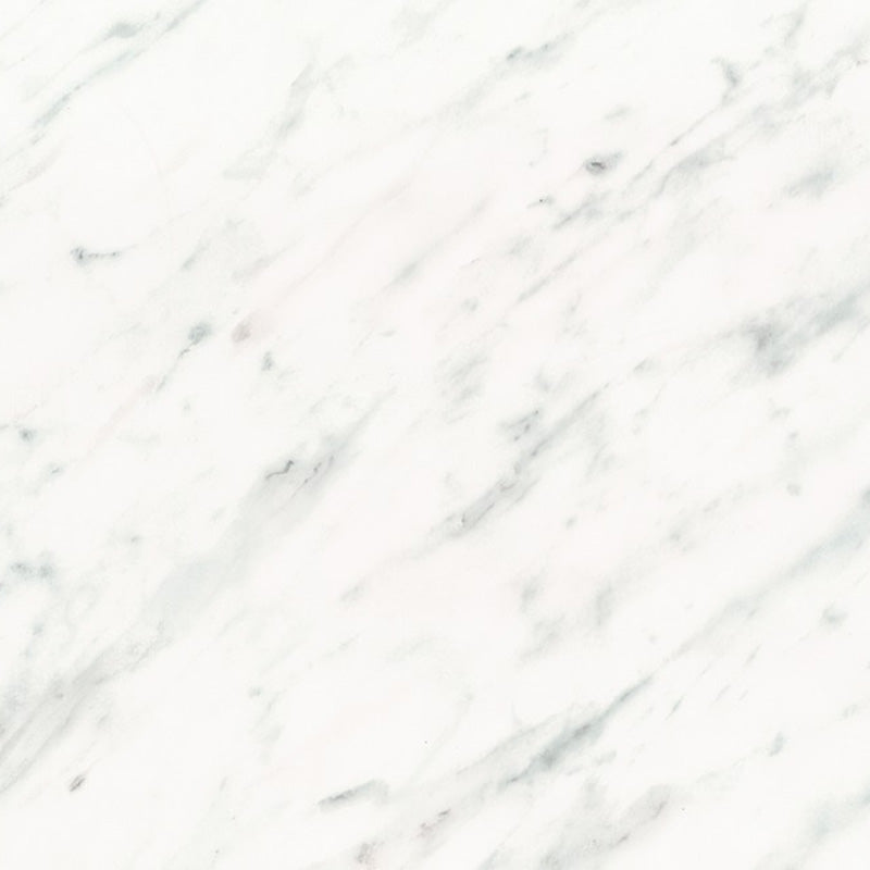 Carrara - Grey Contact Paper