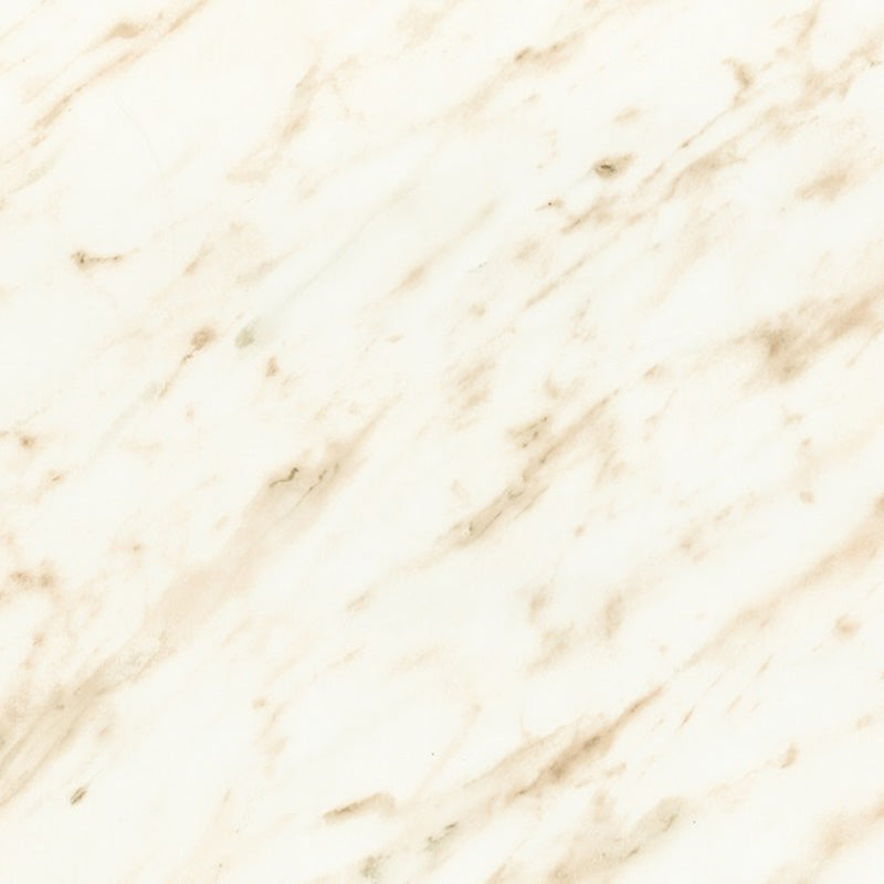 Carrara - Beige Contact Paper