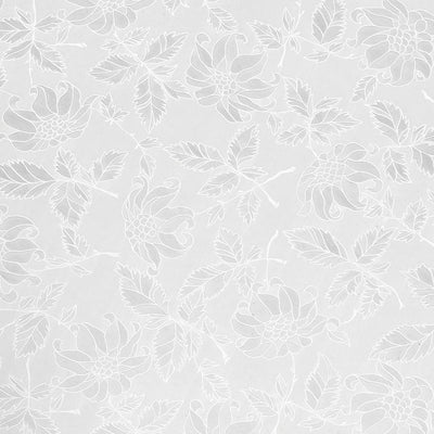 Damask Window Film