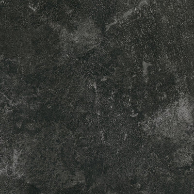 Avellino - Concrete Contact Paper