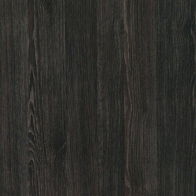 Sheffield Oak - Umbra Contact Paper