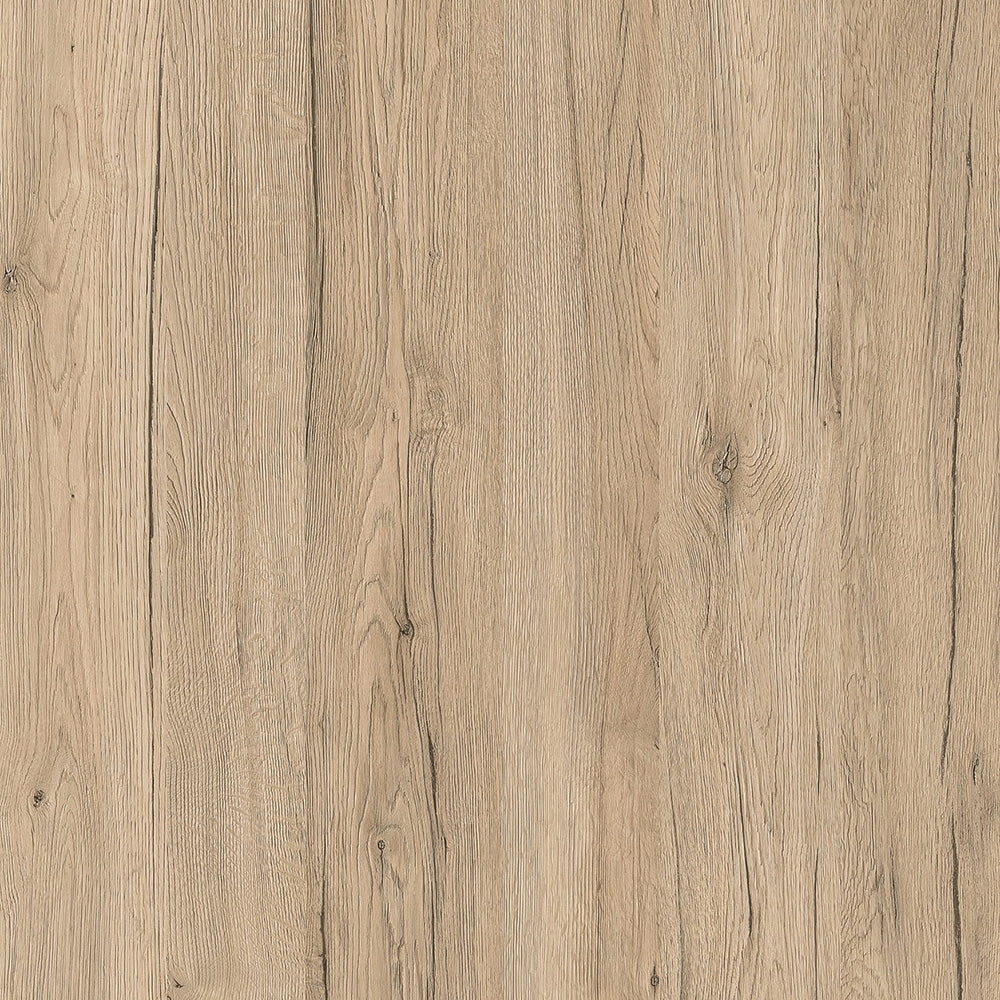 Sanremo Oak Contact Paper