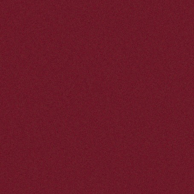 Velour - Bordeaux Contact Paper