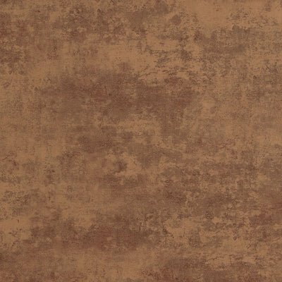 Color Wash - Brown Wallpaper