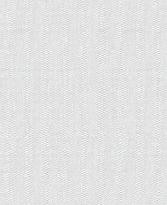 Tweed Silver Texture Wallpaper Wallpaper