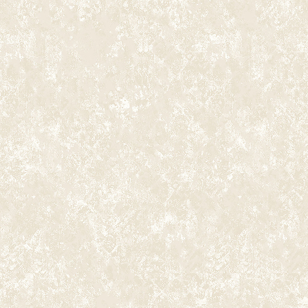 Ella Cream Texture Wallpaper Wallpaper