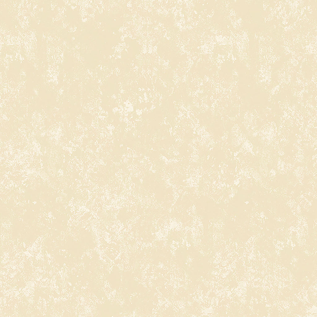 Ella Light Yellow Texture Wallpaper Wallpaper