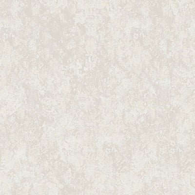 Ella Light Grey Texture Wallpaper Wallpaper