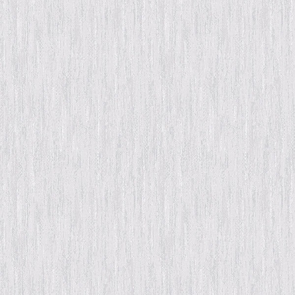 Cobweb Light Grey Texture Wallpaper Wallpaper