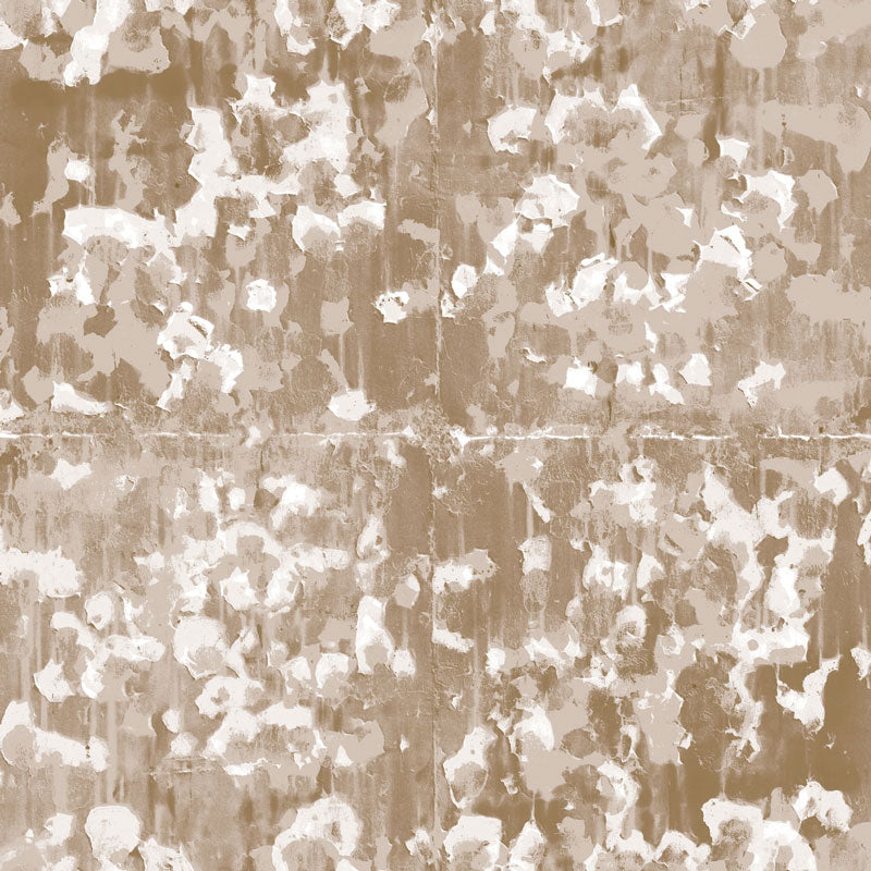 Digital wallcovering image