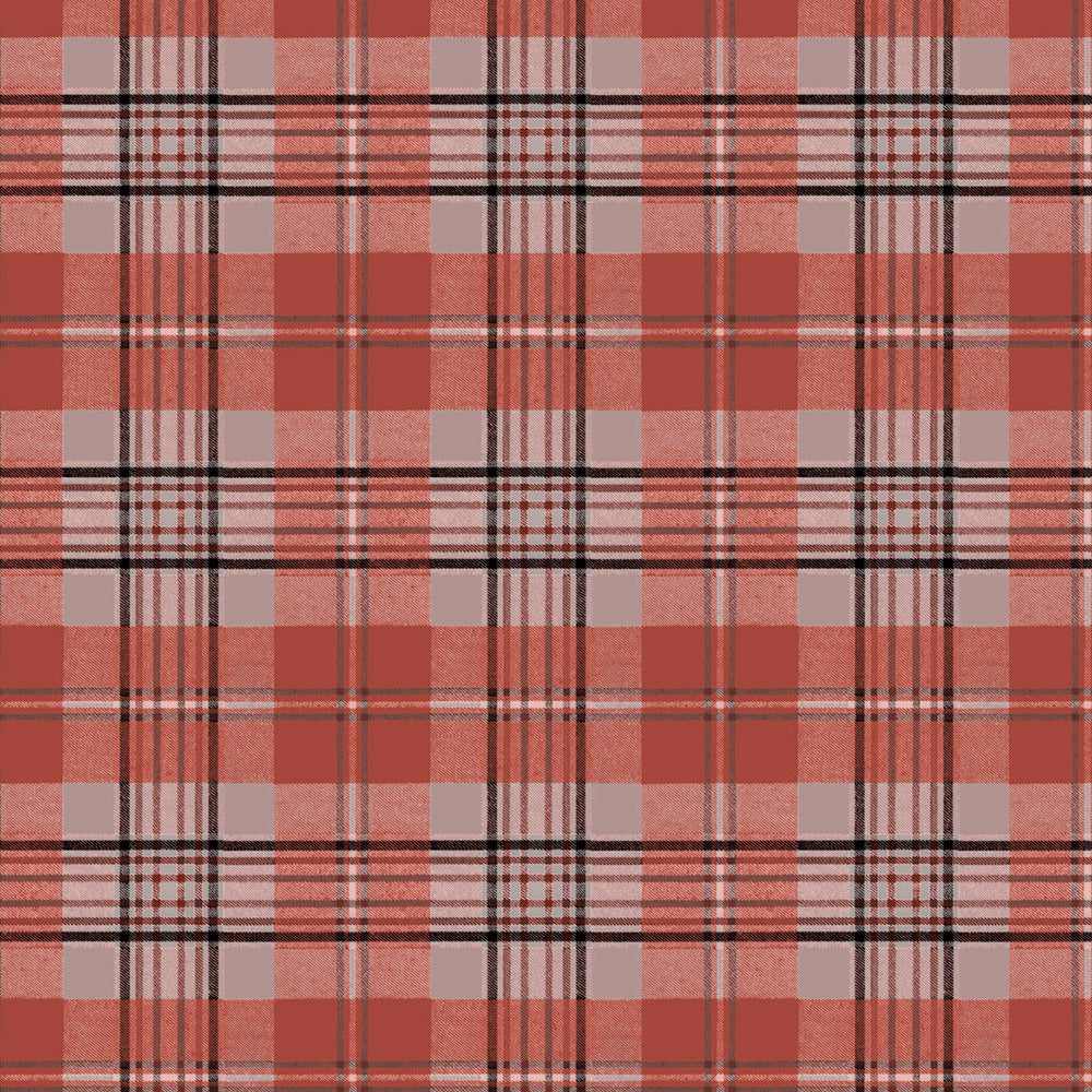 Edinburgh - Yule Wallpaper