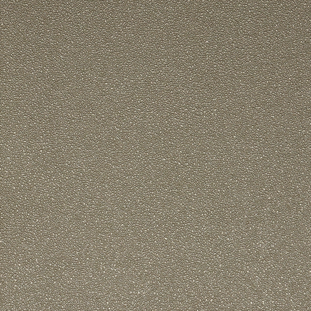 Pumice - Taupe Wallpaper