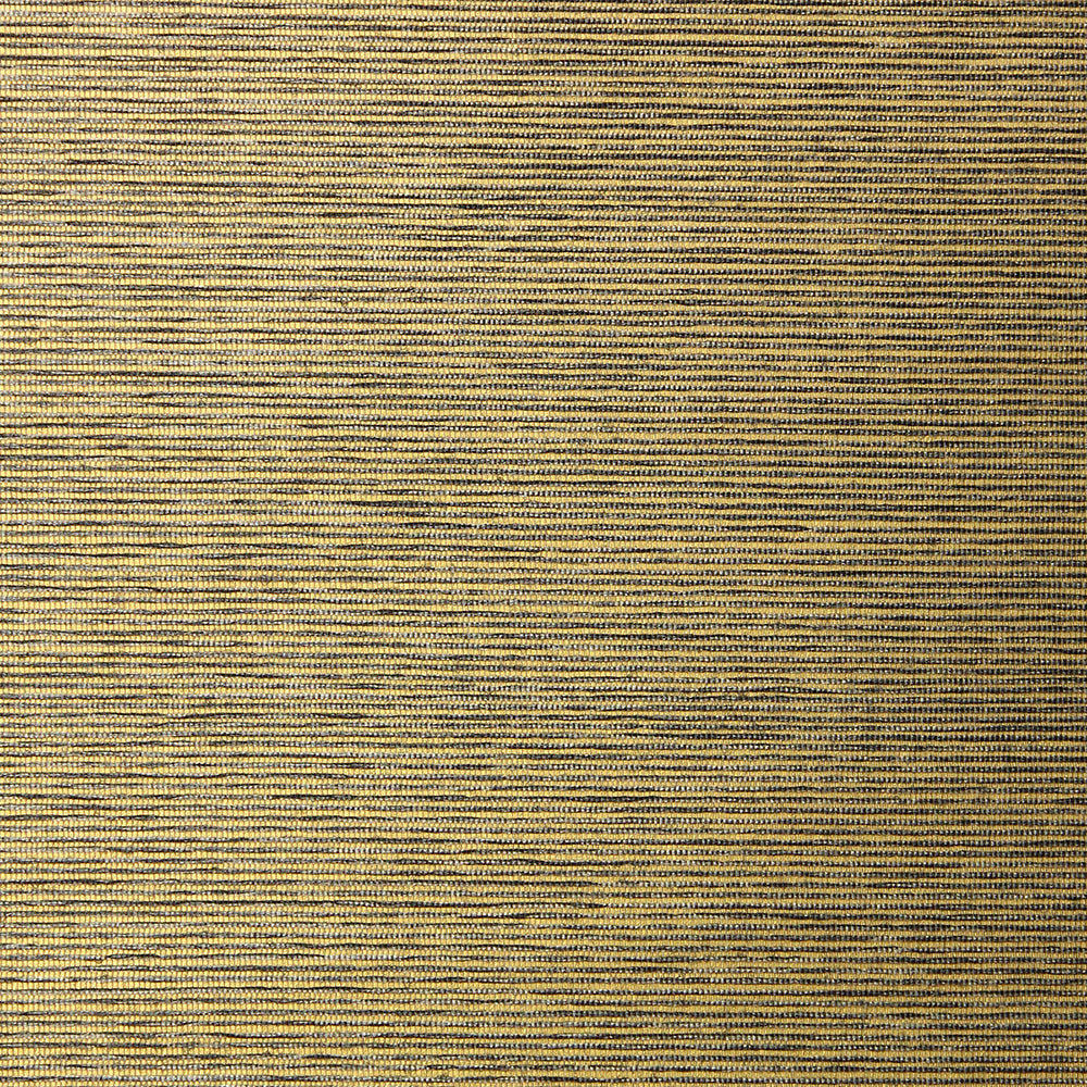Gold Weave Wallpaper