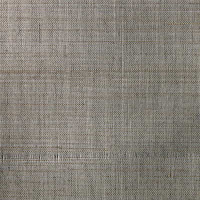 Grey Textile Wallpaper