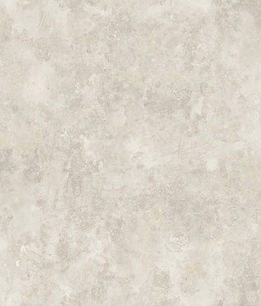 Ford Light Grey Danby Marble Wallpaper Wallpaper