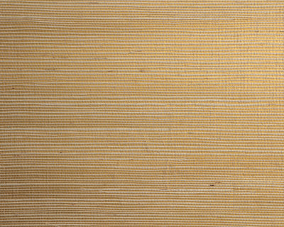 Metal Back Sisal - Tuscany Wallpaper