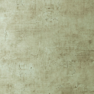 Carro - Metallic Patina Wallpaper