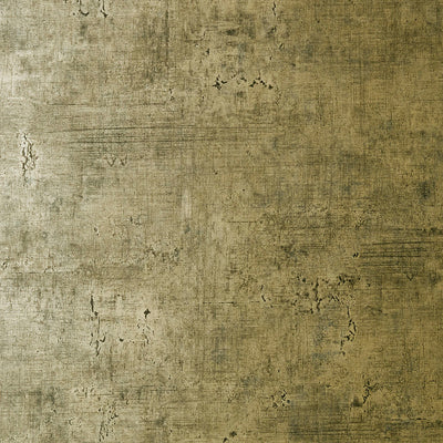 Carro - Metallic Gold Wallpaper