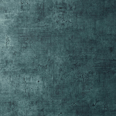 Carro - Metallic Mineral Wallpaper