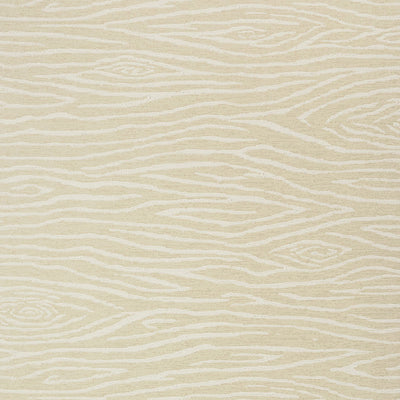 Haywood - Beige Wallpaper