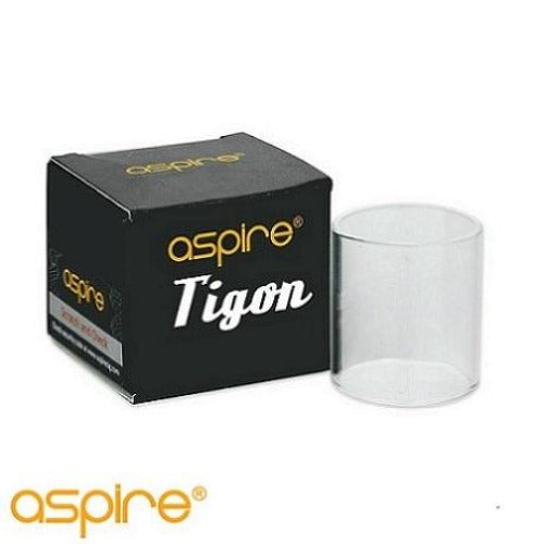 Aspire - Tigon Replacement Glass
