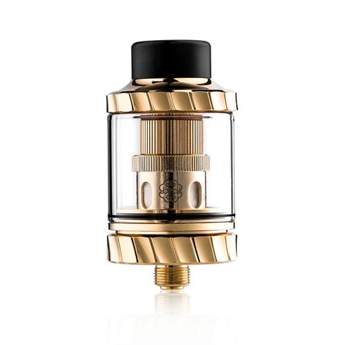 Atomizer - DotMod - DotTank 24mm 3.5ml