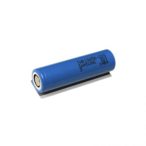 BATTERY - Samsung -  Authentic 20S 18650 Battery 2000mAh 30A