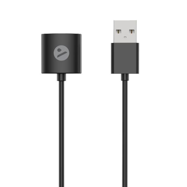 Charger - Vype EPod Magnetic Charger