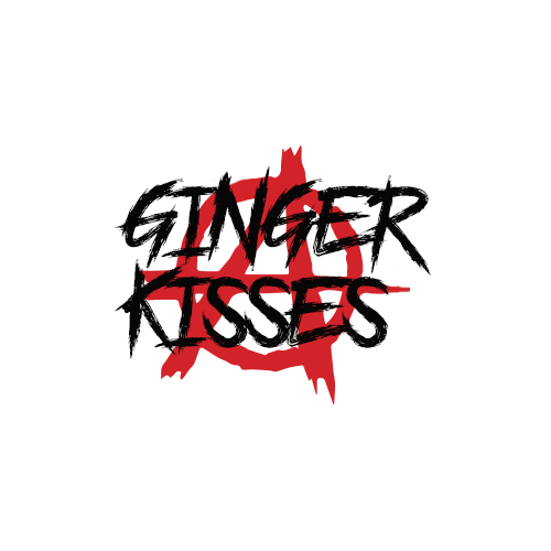 Deep South Resistance - Ginger Kisses Flavour E-juice