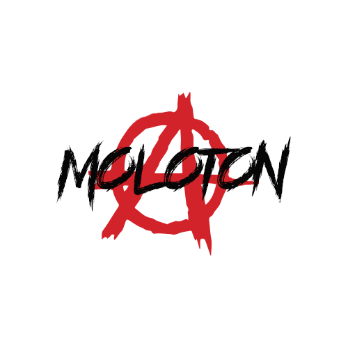 E-Juices - Deep South Resistance - MOLOTON