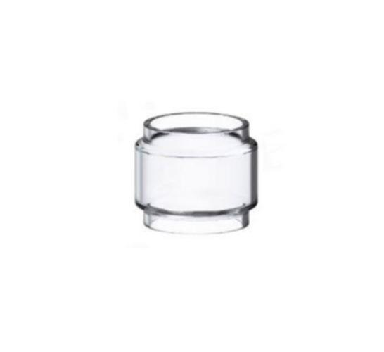 HorizonTech Falcon King Replacement Glass Tube 1pc/pack