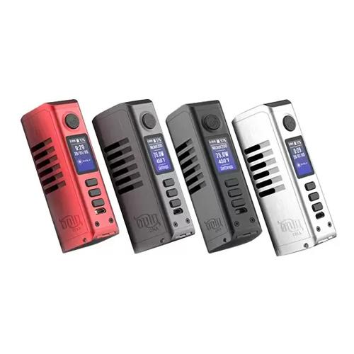 Mods & Kits - Dovpo Odin Mini DNA 75C Box Mod