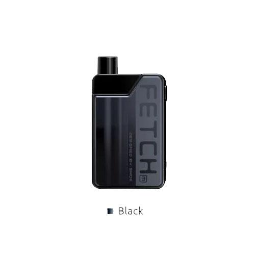 Pods - SMOK Fetch Mini Pod Kit