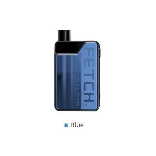 SMOK - Fetch Mini Pod Kit blue