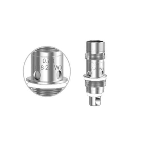 Replacement Coil - Aspire - Nautilus 2 BVC