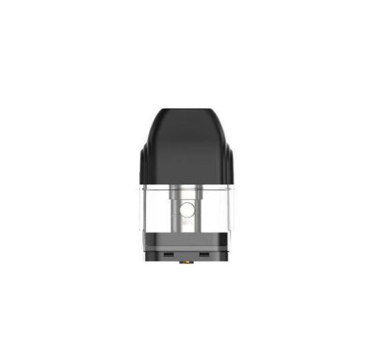 Uwell - Caliburn(KOKO) Replacement Pod Cartridge 2ml