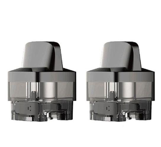 VOOPOO VINCI Replacement Pod Cartridge Capacity