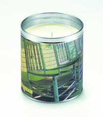Summertime Rockers Candle